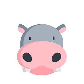 Nijlpaard site.png