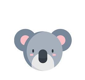 Koala%2520site_edited_edited.jpg