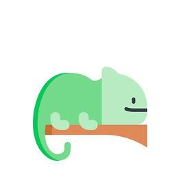 Kameleon%20site_edited.jpg