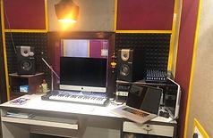Studio Best.JPG
