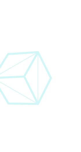 logo3kH_edited_edited.jpg