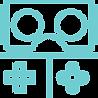 Logo_realtime.png