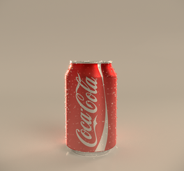 LalandeTiffany_Coca_Cannette.png