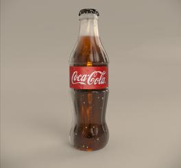 LalandeTiffany_Coca_Bottle.PNG