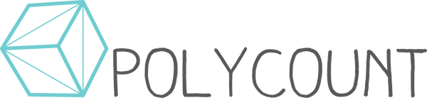 Polycount_logo.png