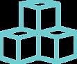 Logo_modelisation.png