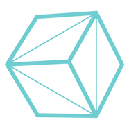 logo500_Plan de travail 1.png