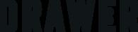 logo-drawer-dark.png