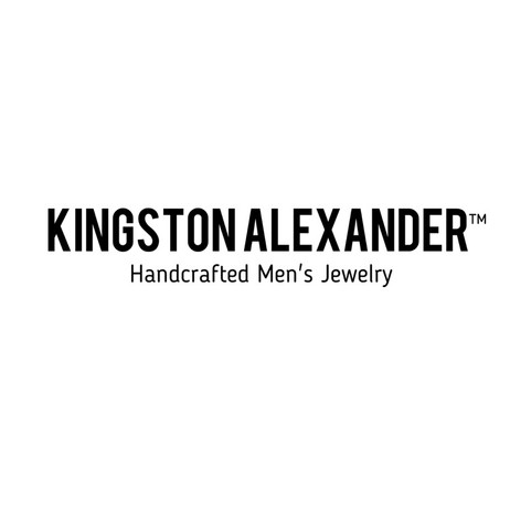 Kingston Alexander Logo