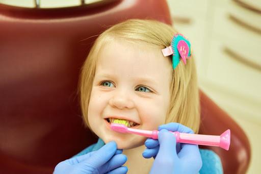 Dentistry in North Richard Hills Texas