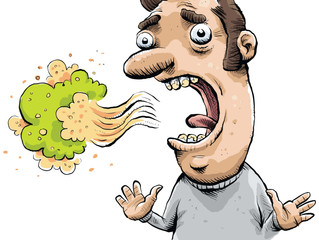 9 Tips on How to Prevent Bad Breath