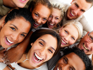 Vibrant Smiles, a Top-Rated Dentist in North Richland Hills, TX Offers a New Patient Welcome Package