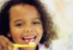 Vibrant Smiles Dentistry in Fort Worth North Richland Hills TX