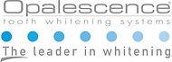 opalescence logo.jpg