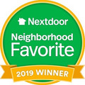 nextdoor-favorite-badge-2019_2x.jpg