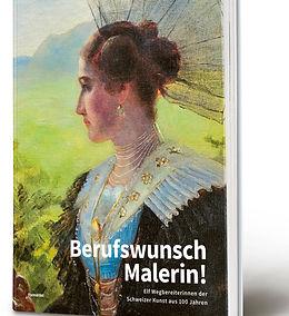 Berufswunsch-Malerin_edited.jpg