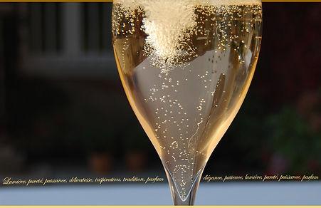 champagne-jacquesson-berjot.jpg