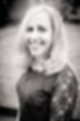 Dr Meg Earls