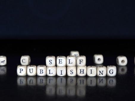 IL PUNTO SUL SELF-PUBLISHING
