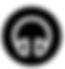 스크린샷 2019-04-09 오전 10.17.02.png