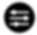스크린샷 2019-04-09 오전 10.19.51.png