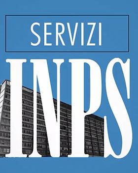 inps-servizi.jpg