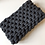 Thumbnail: Charcoal Clutch Bag