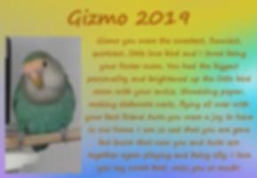 Gizmo Memorial.png