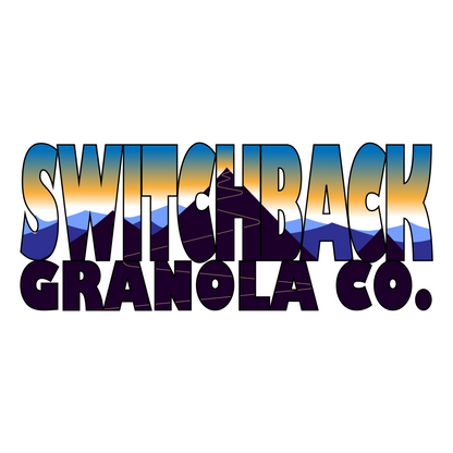 granola bar logo