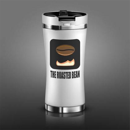 coffee shop mug