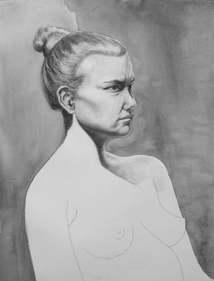 'Portrait'.jpg