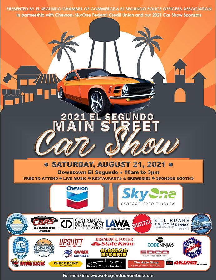 Main Street Car Show 2021 - Sponsors FINAL.jpg