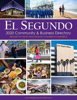 2020 Directory cover - FINAL - enhanced