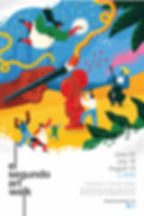 ESAW-Poster-2019-web (2).jpg