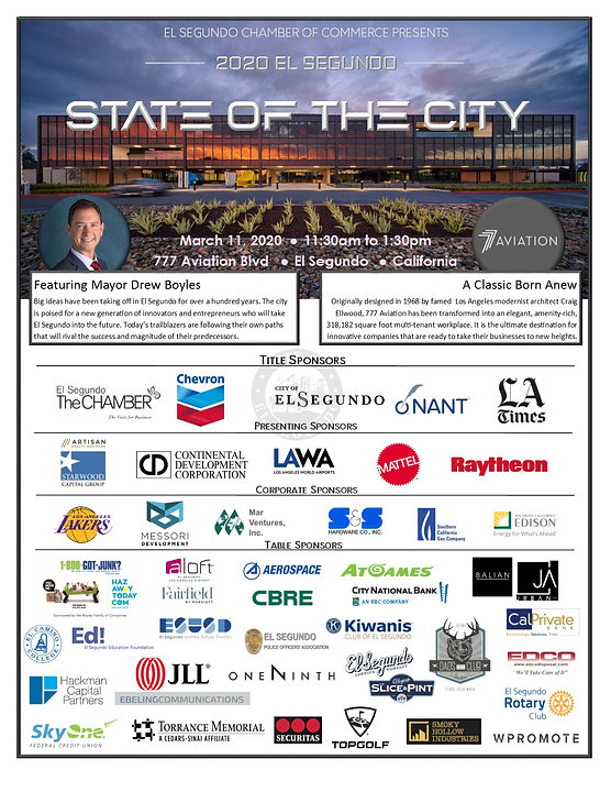 State of the City 2020 Invite - FINAL.jp