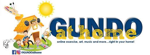 Gundo At Home 2020 Logo 2.jpg