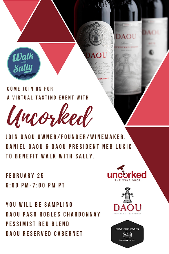 Uncorked invitation - Feb 2021.png
