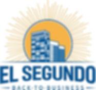 City of El Segundo Back to Business.jpg