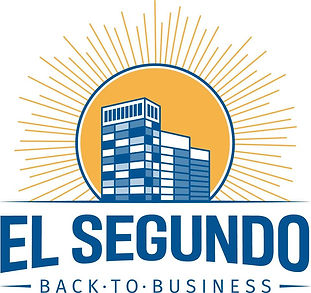 City of El Segundo Back to Business.jpg