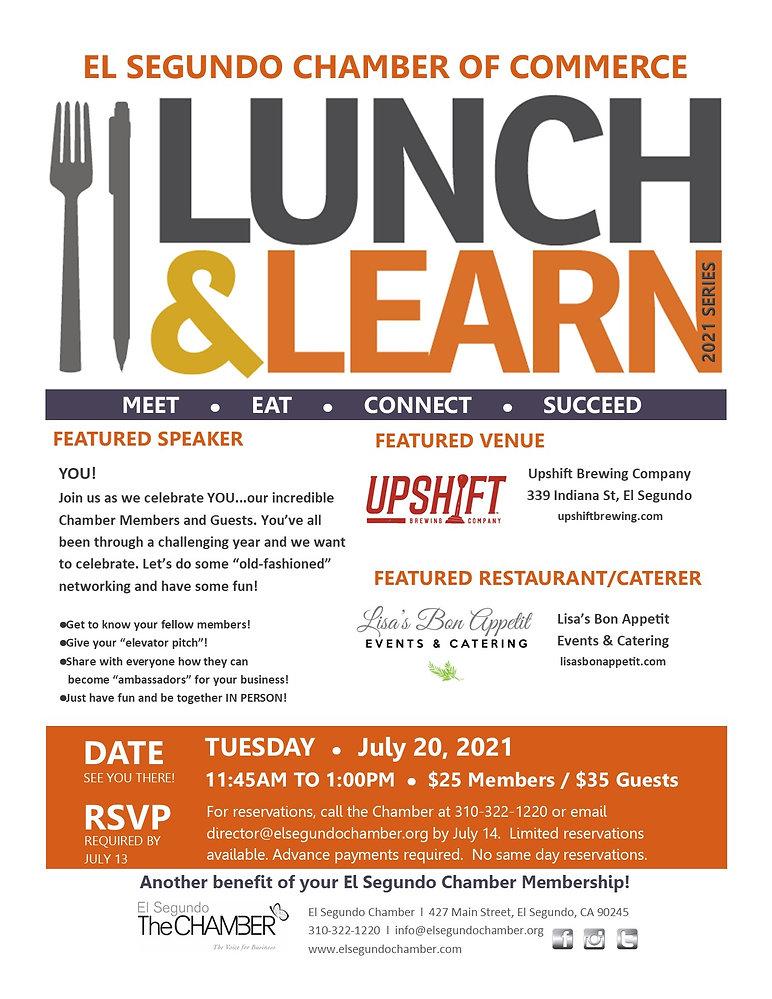 Lunch & Learn - July 20, 2021.jpg