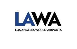 LAWA logo for website