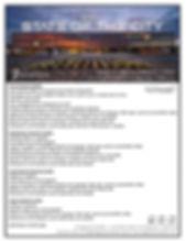 State of the City 2020 -Sponsorships.jpg