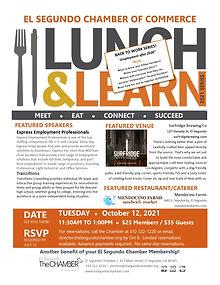 Lunch & Learn - October 12 2021.jpg