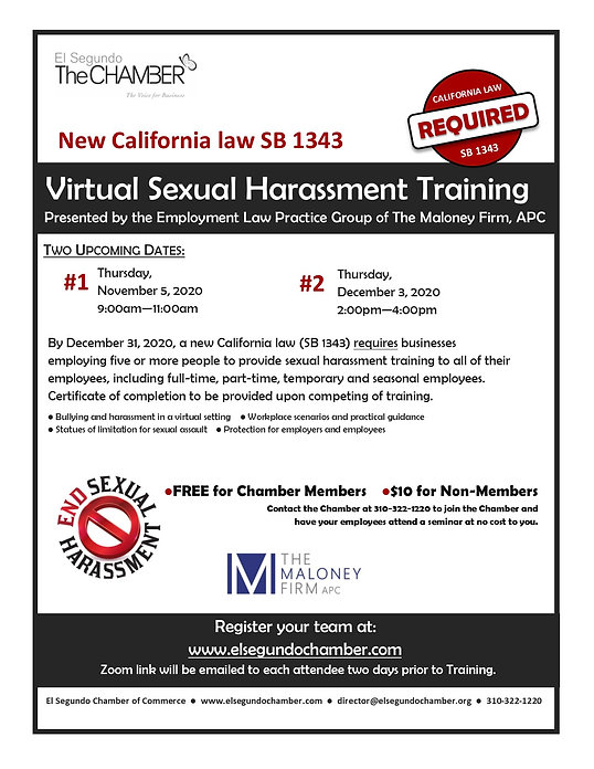 Sexual Harassment Seminar 2 & 3.jpg
