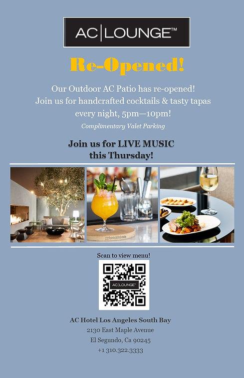 AC Lounge Reopening Flyer.jpg