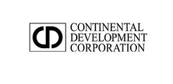 CDC logo - car show