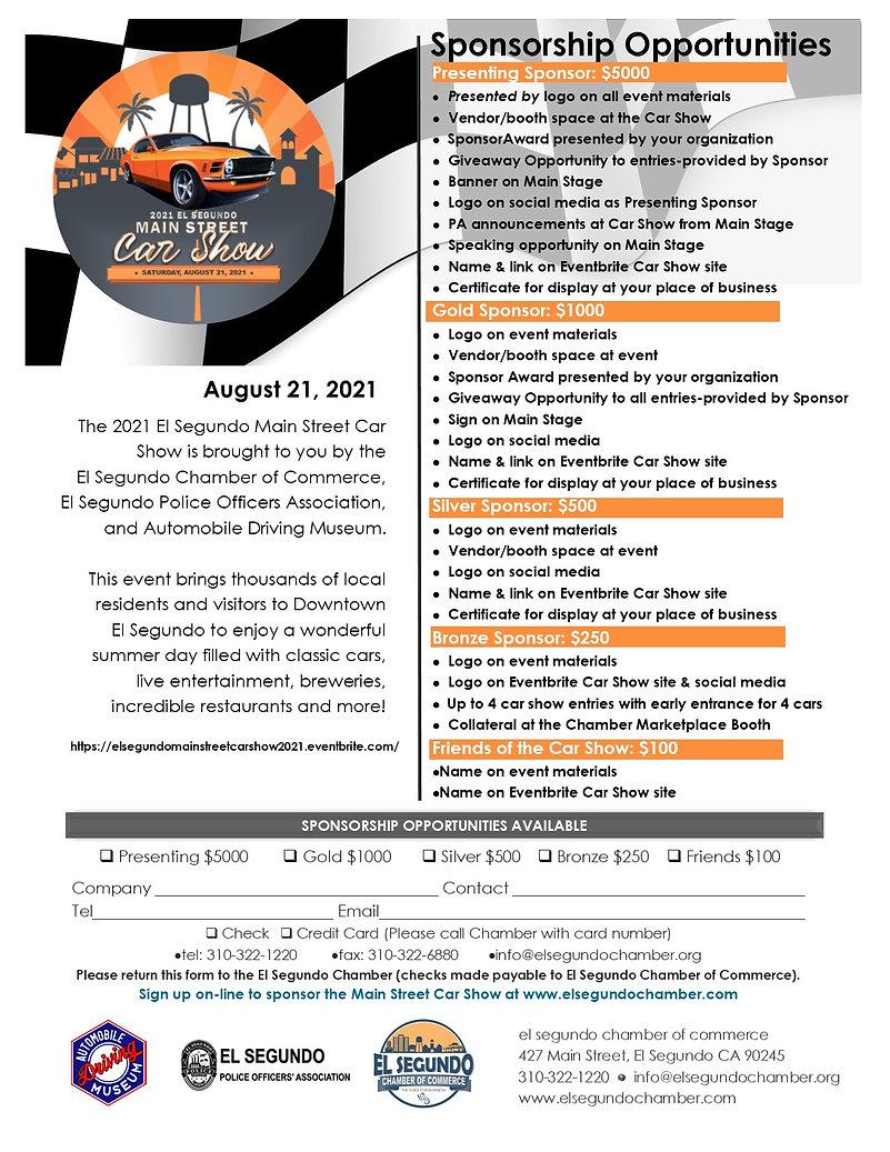 Main Street Car Show Sponsorships 2021.jpg