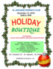Holiday Boutique Carols revision (2).jpg
