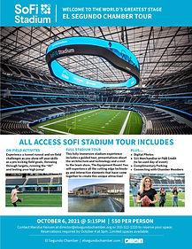 SoFi Stadium Tour Oct 6 - El Segundo Chamber.jpg