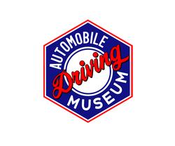 ADM logo - car show
